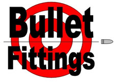 bullet_fittings